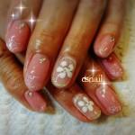 17-05-11-12-04-45-281_deco_1