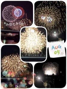 2014-08-05-21-38-33_deco 花火
