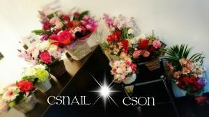 17-03-06-16-49-26-583_deco